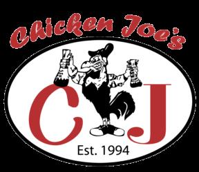 Chicken Joes